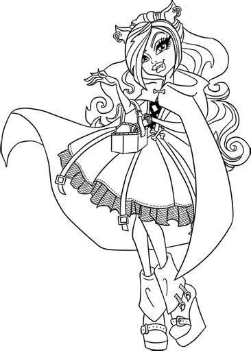 top    high coloring pages