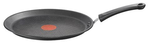chandeleur 8 ustensiles de cuisine indispensables pour les meilleures cr 234 pes cuisine