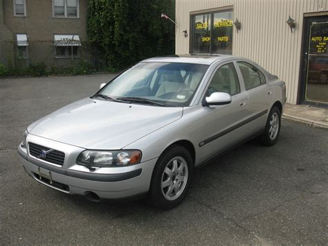 rank volvo car pictures  volvo  awd images