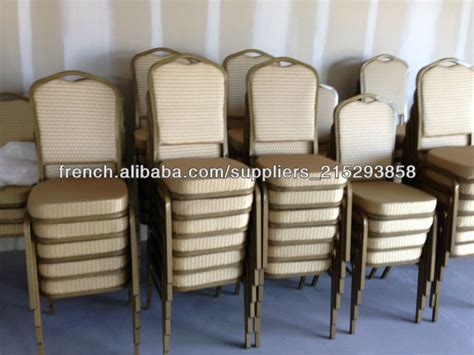 table chaise restaurant occasion table et chaise restaurant occasion chaises en métal id du produit 500000470953 alibaba com