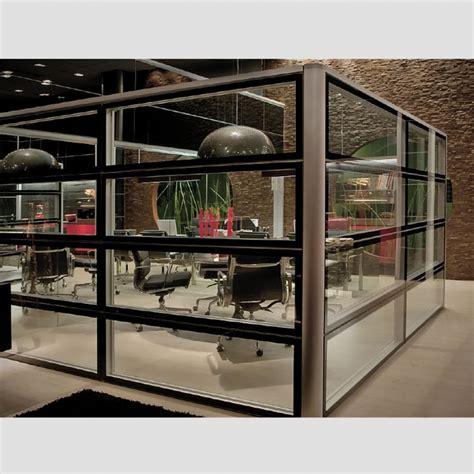 Divisória Linha Zion 08  Design On  Catálogo De Arquitetura