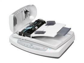 Hp scanjet 5590 includes software and driver for scanner scanjet 5590 manufactured by hp. HP ScanJet 5590 - Trade Scanners