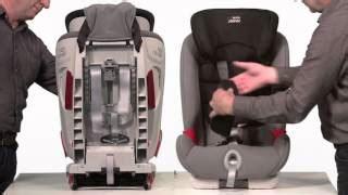 siege auto tex baby mode d emploi vidéos et modes d 39 emploi service client britax römer
