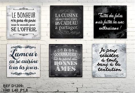 cuisiner du cabri dicton cuisine 44 images dicton cuisine 100 images stickers citation et dicton cuisine