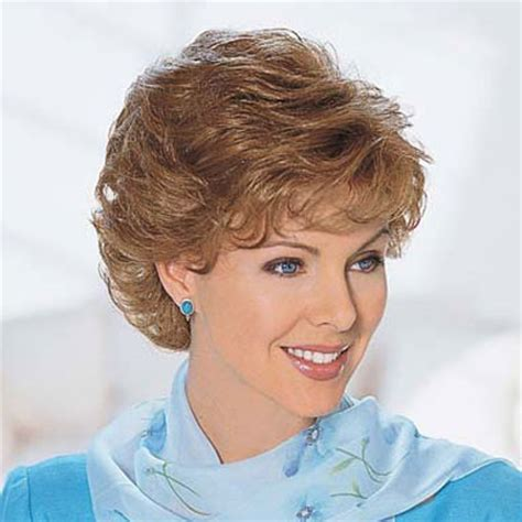 cancer patients wigs chemo wigs brown wigs short wigs