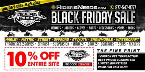black friday motocross gear 38 best coupons daily deals images on pinterest coupon