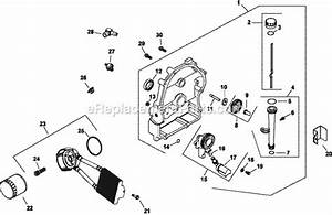 Ch23 76626 Wiring Diagram
