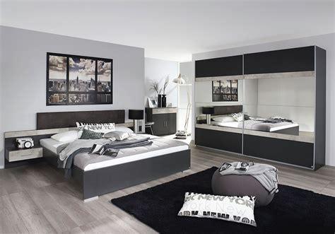 chambre d h e cantal davaus chambre adulte beige et poudre avec