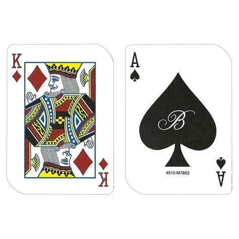 Carte Casino by Bellagio Casino Used Cards Used Casino Cards