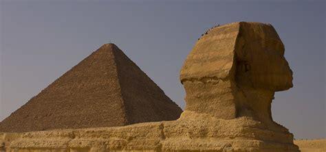 pyramids  giza sakkara  dahshur explained