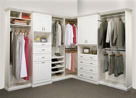closets  design atclosetsbydesign twitter