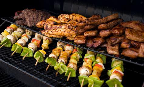 cuisine grill barbecue food pixshark com images galleries