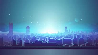 Pixel Dazzling Wallpapers Desktop Resolution Iphone
