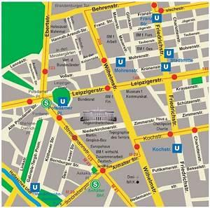 Sparkasse Potsdamer Platz : berlin stadt karte images frompo 1 ~ Lizthompson.info Haus und Dekorationen