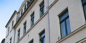 Wohnung In Elmshorn Mieten : wohnung mieten in wien was gilt es zu wissen ~ Watch28wear.com Haus und Dekorationen