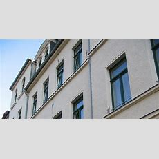 Wohnung Mieten In Wien  Was Gilt Es Zu Wissen