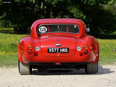 Cobra Wallpapers 2000 Mkiv Roadster 1280