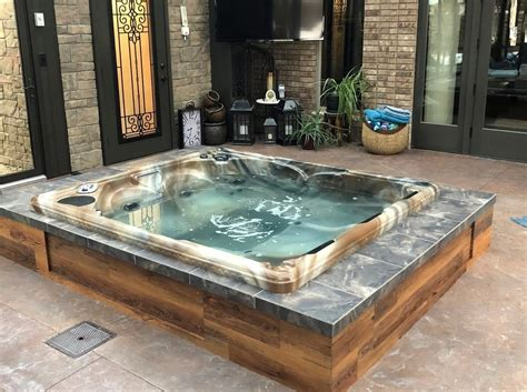 royal spa tub prices 5 person tub spa made in the usa the empress by