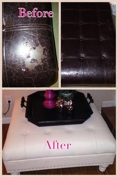 natuzzi group cara leather sofa leather paint for sofa infosofa co