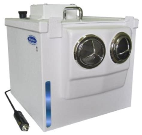 12 Volt Boat Air Conditioner by Portable Boat Air Conditioners