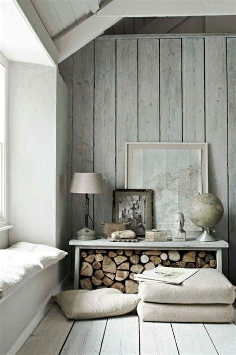 schöne ideen wände im schlafzimmer streichen wandverkleidung aus holz 95 fantastische design ideen
