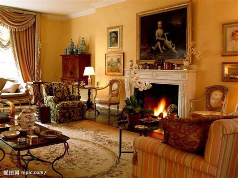 Living Room Decor Photos Rich And by Rich Earthy Colors Fireplace Everything