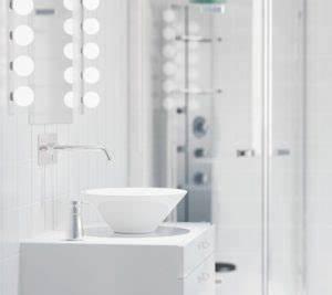 Zimmerpflanze Für Badezimmer : badezimmer ideen ~ Sanjose-hotels-ca.com Haus und Dekorationen