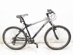 Haro V Series V2 Unisex Mountain Bike Property Room