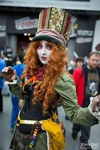 Hutmacher Alice Im Wunderland : 61 besten verr ckter hutmacher ideen bilder auf pinterest karneval wunderland und ~ Watch28wear.com Haus und Dekorationen