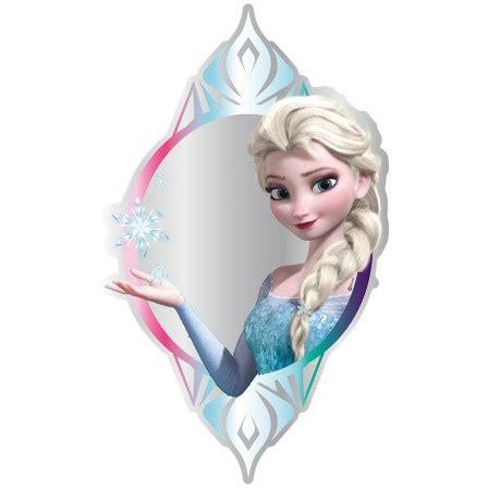 Deco Chambre Reine Des Neiges Reine Des Neiges Frozen Meubles Chambre Fille Lit Reine Des Neiges Meubles Et Rangements