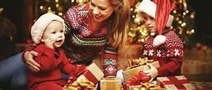 Weihnachtsgeschenk 2 Jährige : weihnachtsgeschenke f r kinder mydays ~ Frokenaadalensverden.com Haus und Dekorationen
