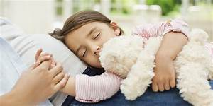 Make a Bedtime Plan: 8 Tips to Get Your Children to Bed ...