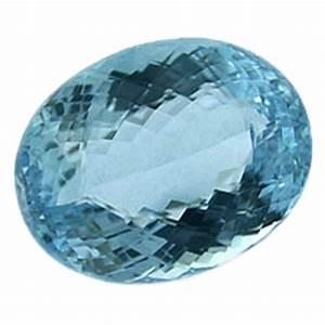 Pierres Précieuses Bleues : toilette fioles bijoux ~ Nature-et-papiers.com Idées de Décoration