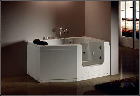Preise Badewanne  Haus Und Design