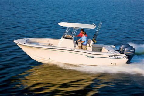 Grady White Boats Naples Florida by Grady White Center Console Boats Naples Boat Mart Naples