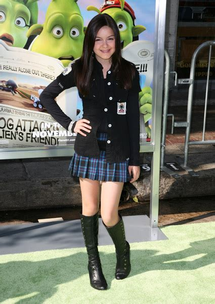 American Teen Actress Porn Pictures