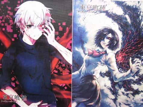 tokyo ghoul kaneki cool picture aliexpress com buy 8pcs japan anime tokyo ghoul kaneki