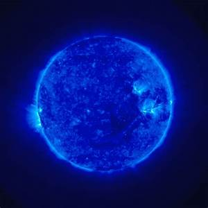 File:Sun STEREO 4dec2006 lrg.jpg - Wikipedia