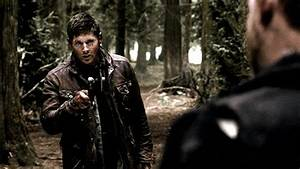 DEAN IN PURGATORY | Tumblr
