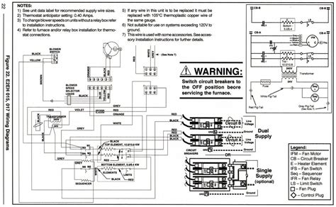 luxpro thermostat wiring diagram free wiring diagram