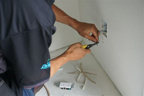 Home Electrical Wiring Troubleshooting Licensed