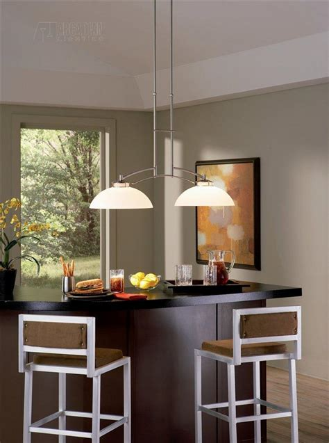 Choosing Kitchen Island Lighting Fixtures  A Creative Mom