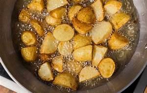 Wie Lange Möhren Kochen : perfekte kartoffeln wie lange m ssen sie kochen freshme ~ Orissabook.com Haus und Dekorationen