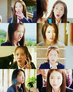 1000+ images about Pinocchio on Pinterest | Park shin hye ...