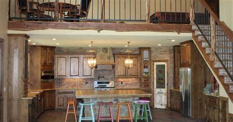 barndominiuminteriorpictures barndominium interior