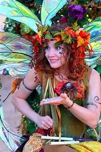 Ideen Für Karneval : 180 fasching ideen und coole accessoires f r perfekte fasching verkleidung halloween karneval ~ Frokenaadalensverden.com Haus und Dekorationen
