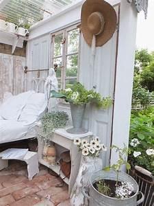 Gartenhaus Gemütlich Einrichten : princessgreeneye ein langes und sch nes pfingstwochenende gartenhaus co gartenhaus haus ~ Orissabook.com Haus und Dekorationen