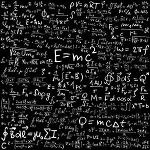 Schwerpunkt Berechnen Physik : konferenzraum theoretische physik fachschaft physik ~ Themetempest.com Abrechnung