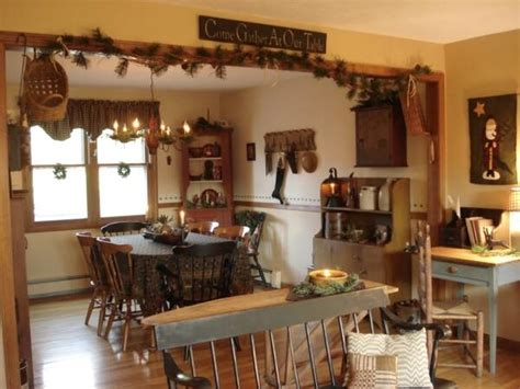 Primitive Home Decor by What Is Primitive Home Decor And How To Use Primitive