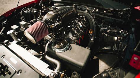 2018 Chevrolet Copo Camaro Copo016 Lot S184 Kissimmee